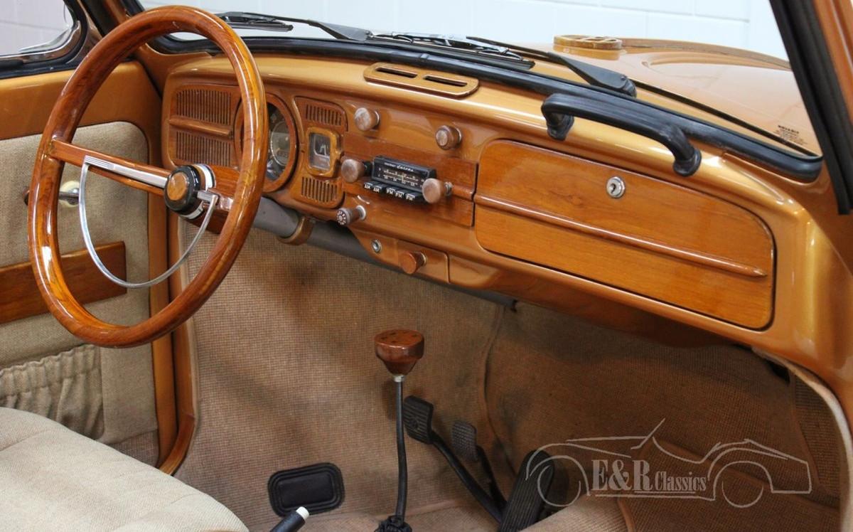 volkswagen-kever-woody-1966-v1273-070.jp