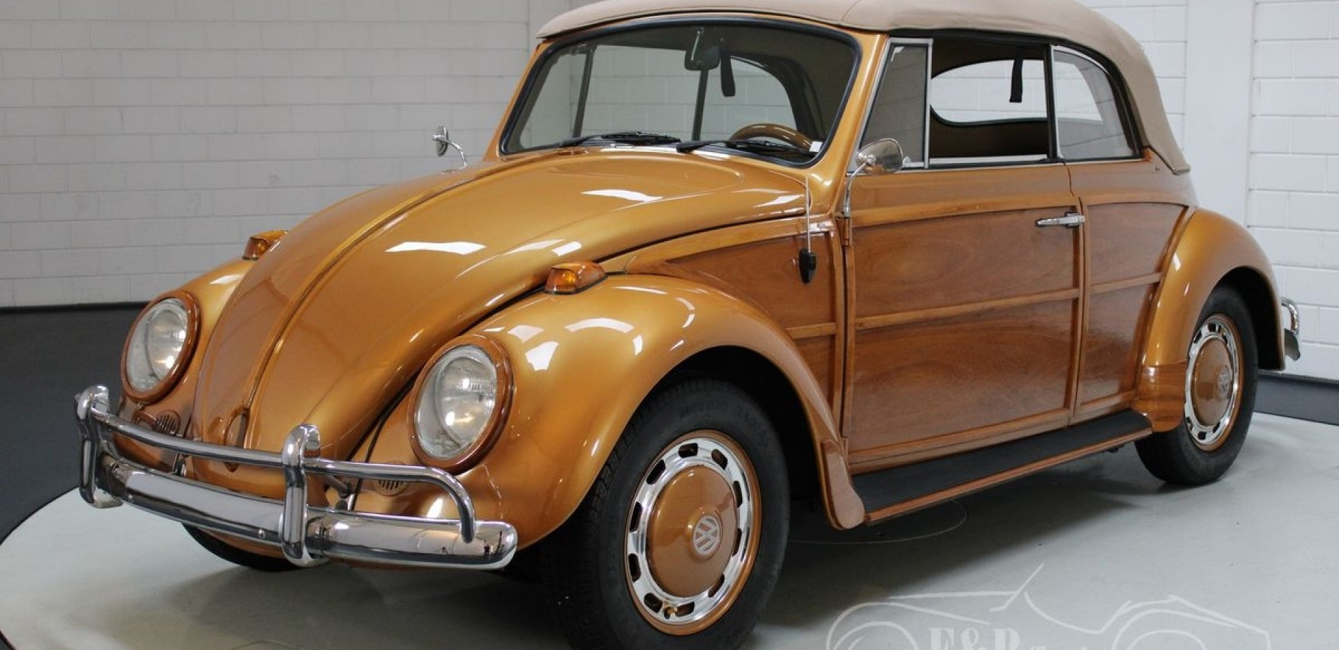 volkswagen-kever-woody-1966-v1273-056.jp
