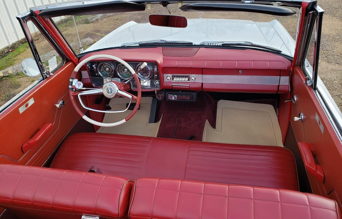 1964-studebaker-lark-daytona (5).jpeg