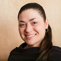 Anna Meyer for CCC13-1.jpg