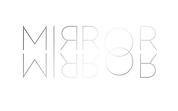 logo_mirrormirror-3-01.png