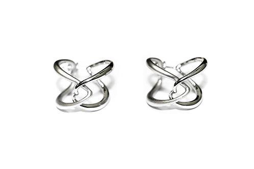 We Earrings
