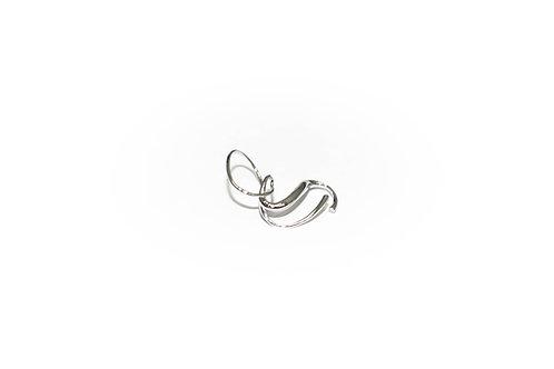 Progesterone Earrings