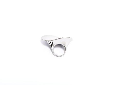 Adlib Ring