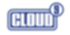 Logo cloud 9.png
