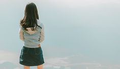 back-back-view-carefree-1271989.jpg