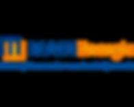logo main energie.png