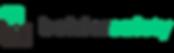 Logo Bolster.png
