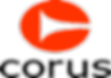 logo corus.png
