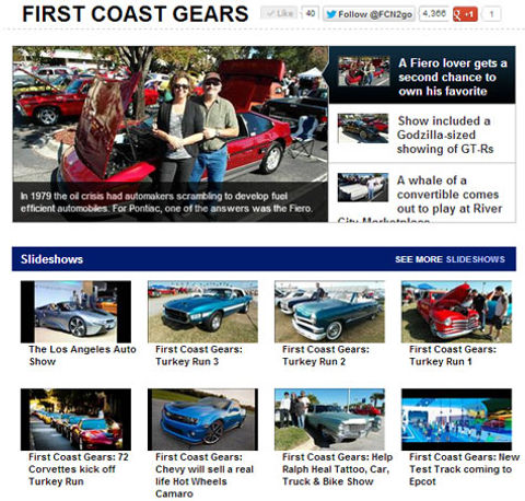 firstcoastgears.com