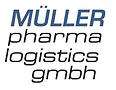 Mueller-Pharma-Logistics.png