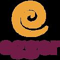 Logo-Egger.png