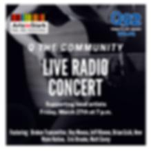 Community Concert (1).png