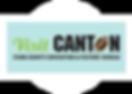 visit canton logo v3.png