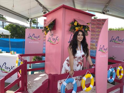 South Beach Food Festival