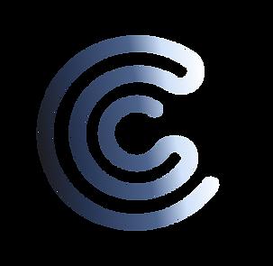 EC Logo New.png