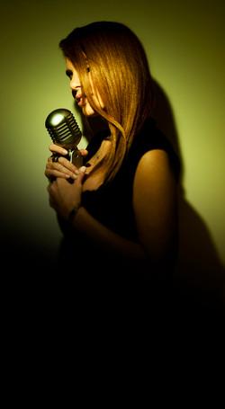 sing 05