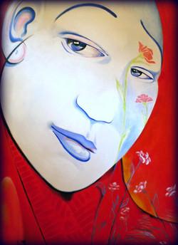 Angel Negro jpg 2002