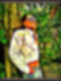 Maria rivas blog, naturaleza