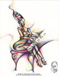 Nina-Simone-jpg-with-legend-684x885.jpg