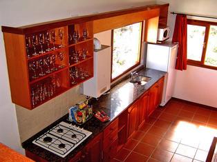 casa-molinos-12-04-gr.jpg
