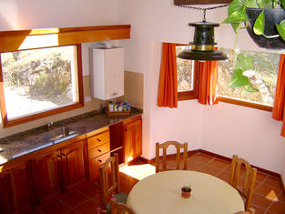 casa-molinos-09-04-gr.jpg