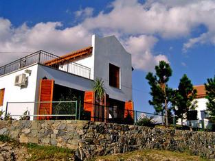 casa-molinos-11-01-gr.jpg