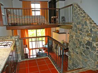 casa-molinos-03-03-gr.jpg