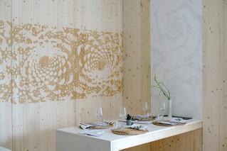 Capra e Cavoli @Isola Design District