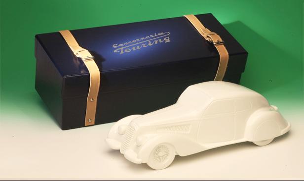0q3_modellini auto