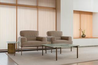 e'interiors @Isola Design District