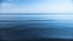 Blue-sea-524540279_1369x770