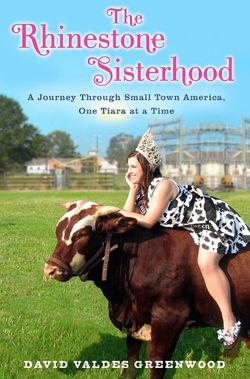 The Rhinestone Sisterhood