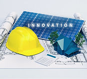 Customized Solar Plans 01.jpg
