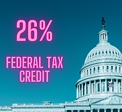 Federal ITC 07.png