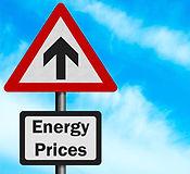 Cost Volatality- 2.jpg