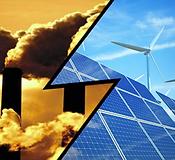 Renewable Energy 04.png