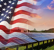 Energy Independence 03.jpg