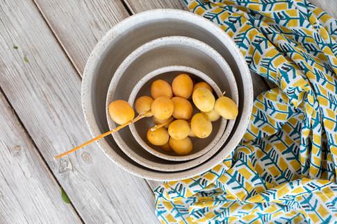 Sarit Ceramics