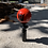 Thumbnail: Universal Shifter Conversion Kit for 2010-15 Camaro - Automatic