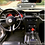 Thumbnail: S197 Shifter Conversion Kit for 2010-14 Mustang - Automatic