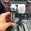 "Thumbnail: ""The Barrel"" Shift Knob for 2015-2021 Manual S550 or Universal Shifter Kits"