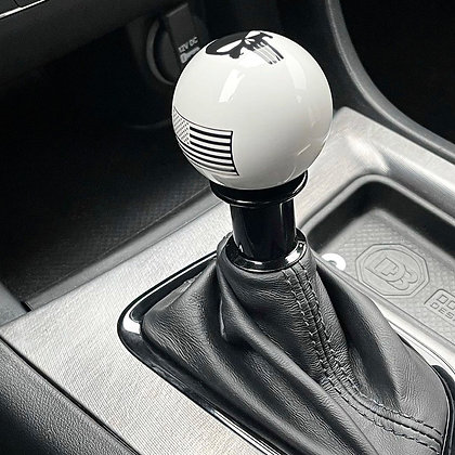 Universal Shifter Kit for Dodge Challenger/Charger 2015 and up - Automatic