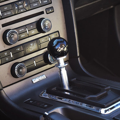 S197 Shifter Conversion Kit for 2010-14 Mustang - Automatic