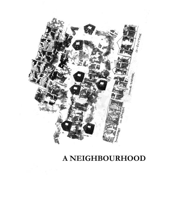 NEIGHBOURHOOD.jpg