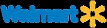 Walmart_logo_transparent_png-1536x404.pn