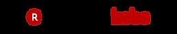 rakuten-kobo-1024x198.png