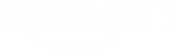 amazon-logo-white._cb1509666198_.png