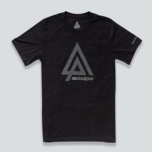 AP Designs Icon Tee