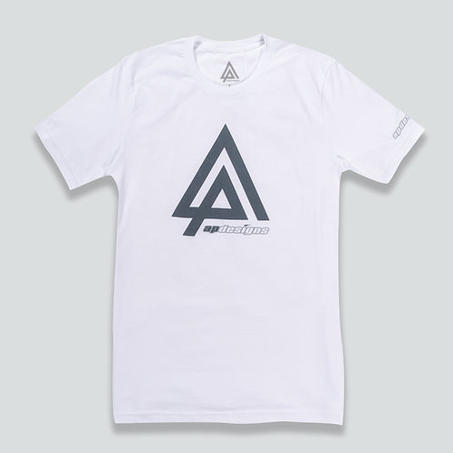 AP Designs Icon Tee